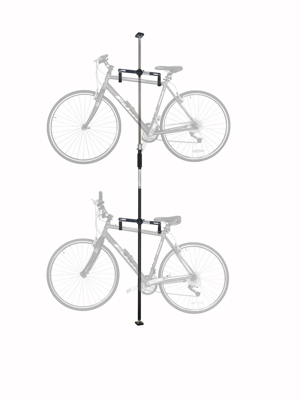 best indoor bike rack - Indoor Bike Rack
