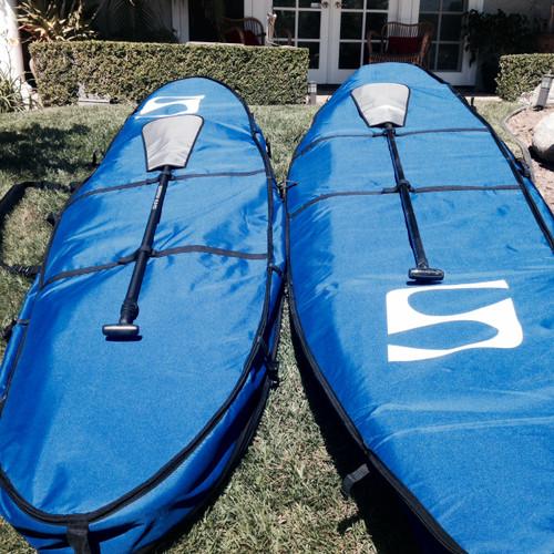 Sup Travel Bag Paddleboard Bag Storeyourboard Com