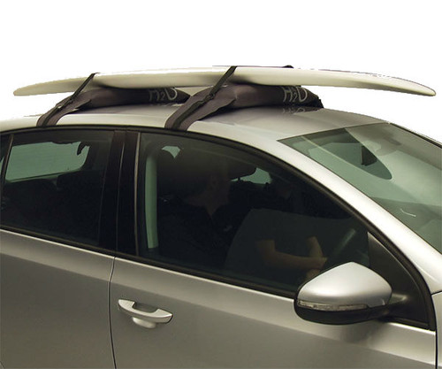 Roof Rack For Surfboards Inflatable Surfboard Rack