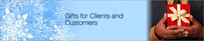 giftguide-banner-4clients.jpg