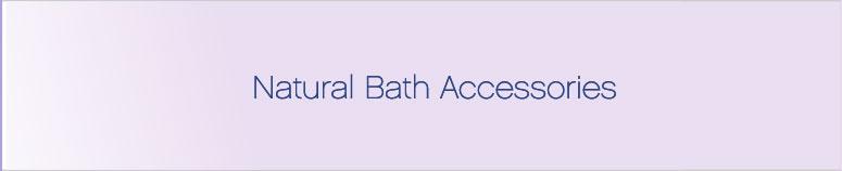 prod-banner-bath.jpg