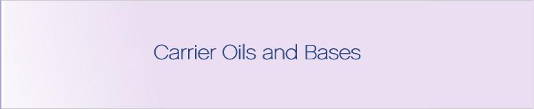 prod-banner-carrier-oils.jpg
