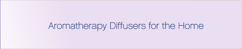 prod-banner-diffusers-2.jpg