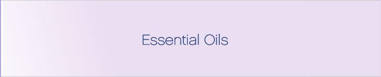 prod-banner-essential-oils.jpg