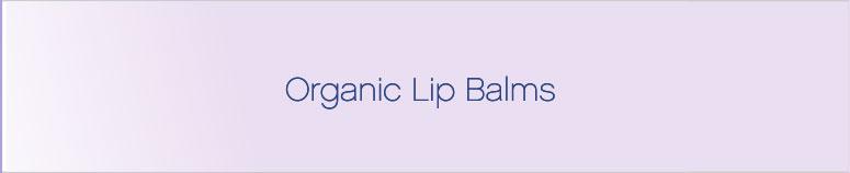 prod-banner-lipbalms.jpg