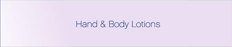 prod-banner-lotions.jpg