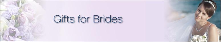 wgg-banner-brides.jpg