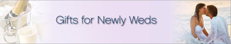 wgg-banner-newlyweds.jpg