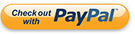 checkout-paypal.png