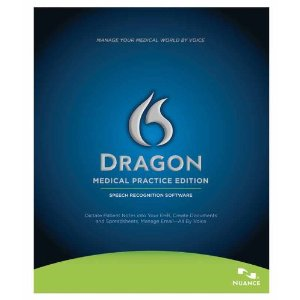 dragon-medical-practice-edition.jpg