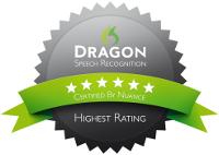 dragon-star.jpg