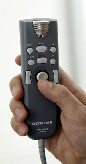 olympus-dr-1000-directec-with-hand.jpg