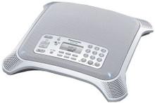 Panasonic KX-NT700 IP Conference Speakerphone