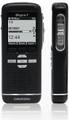 Grundig  Slide Switch Voice Recorder Digta702