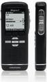 Grundig  Slide Switch Voice Recorder Digta702