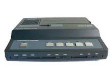 Olympus T1010 Pearlcorder Microcassette Transcriber