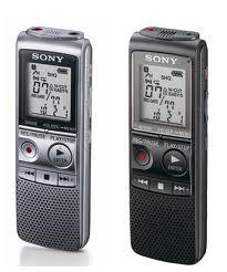 sony icd bx800 digital voice recorder rh reeselectronics com Sony User Manuals Sony User Manuals