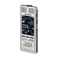 Olympus DM-2 Digital Voice Recorder