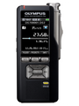 Olympus DS-7000 Professional Dictation Digital Voice Recorder