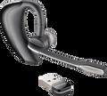 Plantronics B230 Voyager PRO UC Bluetooth Headset