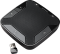 Plantronics Calisto C620 Bluetooth Wireless Speakerphone