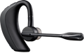 Plantronics Voyager Pro HD Monaural Bluetooth Headset