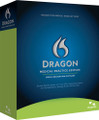 Dragon Medical Practice Edition 2