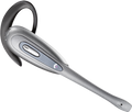 Plantronics PL-CS50 USB Wireless Headset
