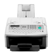 Panasonic UF-6200 Panafax Multifunction Laser Fax and Printer Machine