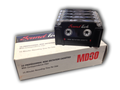 SoundTech MD-30 Minicassettes (Single Cassette)