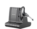 Plantronics W730 Savi Multi Device Wireless Headset System