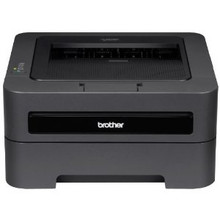 Brother HL-2270DW Compact Laser Printer with Wireless Networking and Duplex