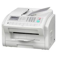 Panasonic UF-5500 Panafax Laser Scan Fax Machine