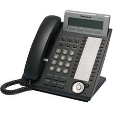 Panasonic KX-DT333 24 Button 3-Line LCD Display Digital Telephone