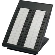 Panasonic KX-DT390 60-Key DSS Console Module for KX-DT300 Series Phones