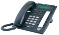 Panasonic KX-T7731 BackLit LCD 24-Button Speakerphone Telephone