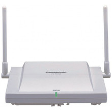 Panasonic KX-NCP0158 8-Channel DECT Cell Station and Interface Card (IP)
