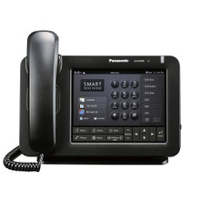 Panasonic KX-UT670 Executive SIP Phone