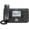Panasonic KX-UT248 Executive SIP Phone