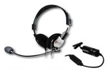 Andrea ANC-750 Pro Stereo Headset