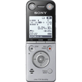Sony ICD-SX733 Digital Flash Voice Recorder
