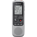 Sony ICD-BX132 Digital Flash Voice Recorder