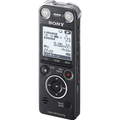 Sony ICD-SX1000 Digital Flash Voice Recorder