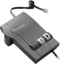 Plantronics M22 Vista Amplifier for Telephone Headset