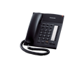 Panasonic KX-TS840 Integrated Telephone System