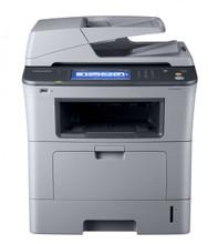 Samsung SCX-5935FN Multifunction Laser Printer