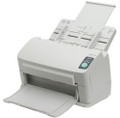 Panasonic KV-S1025C-S Document Scanner