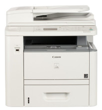 Canon ImageCLASS D1320 Monochrome Laser - Printer / Copier / Scanner