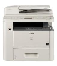 Canon ImageCLASS D1350 Monochrome Laser - Printer / Copier / Fax / Scanner