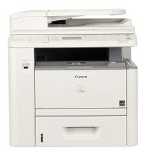 Canon ImageCLASS D1370 Monochrome Laser - Printer / Copier / Fax / Scanner